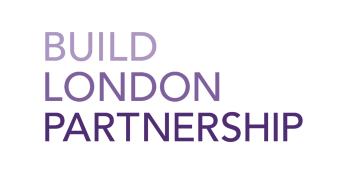 BLP logo edited website