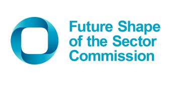 Future Shape logoWEBSITE
