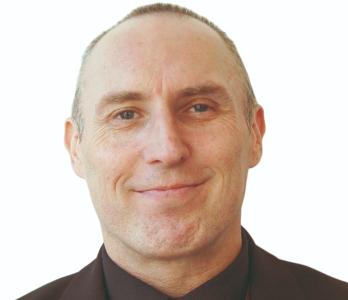 John Bryson (website) (1)