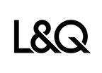 LQ logo2