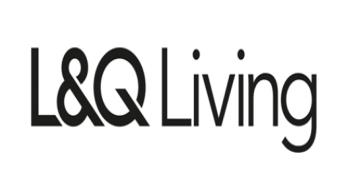 LQLivingLogo500p(1)