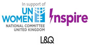 UN Women Inspire Media Centre