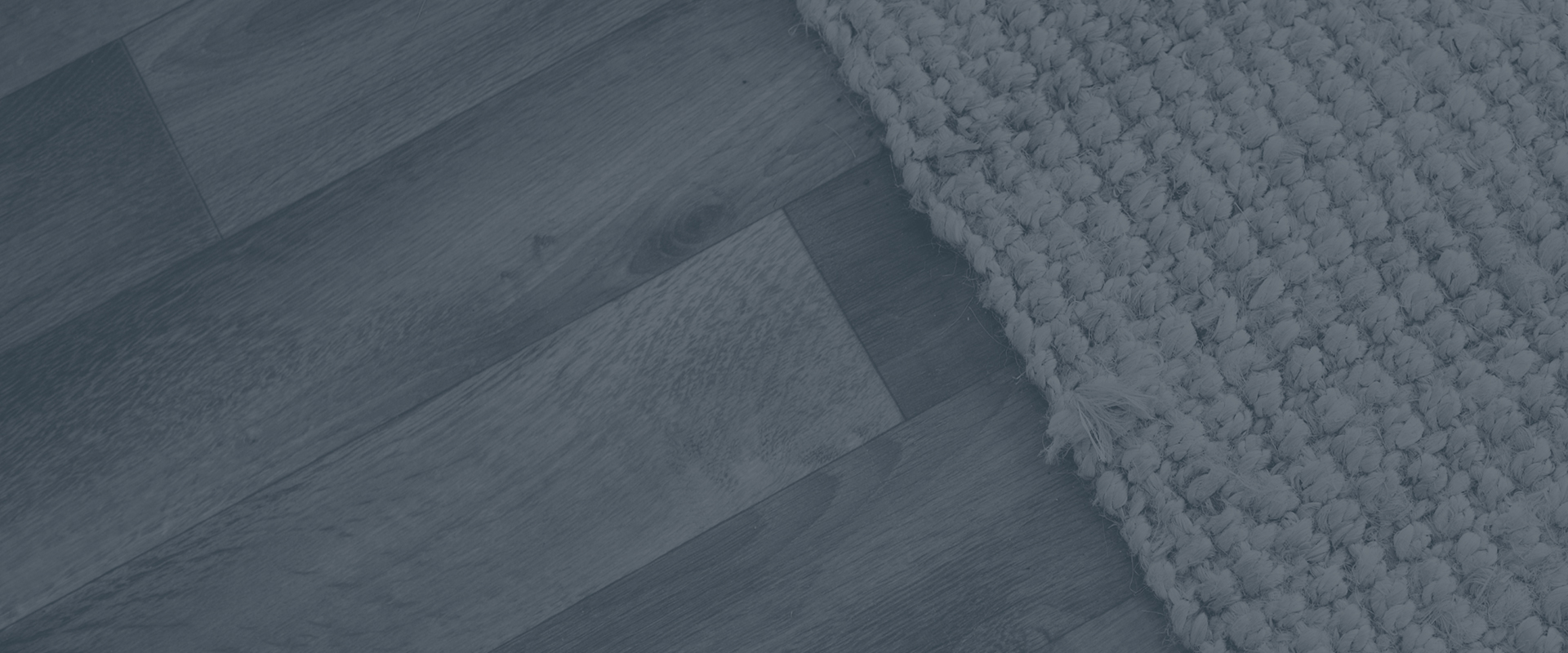 Better homes detail Charcoal texture 7